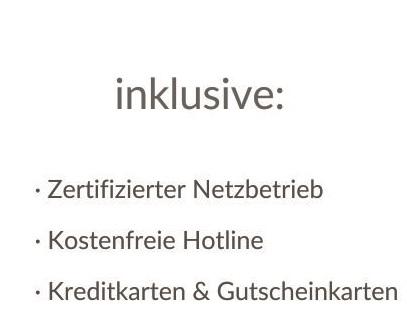 basic_leistungen
