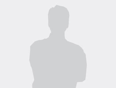 team_profile4