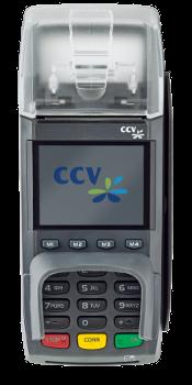 CCV_base_frontal_350