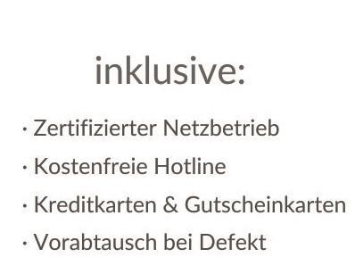 basicplus_leistungen