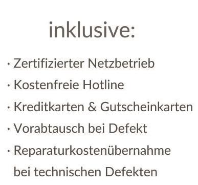 classic_leistungen