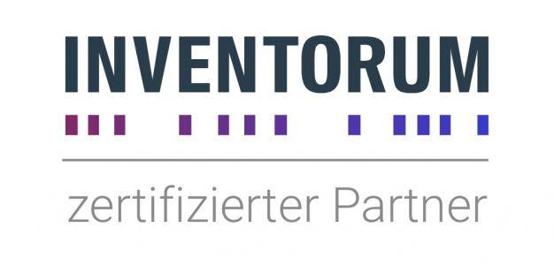 Logo_Zertifizierter_Partner_Web_Color