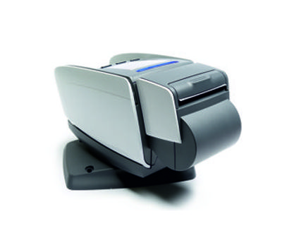 YOMANI XR_w_NFC_w_printer_w_swivel01