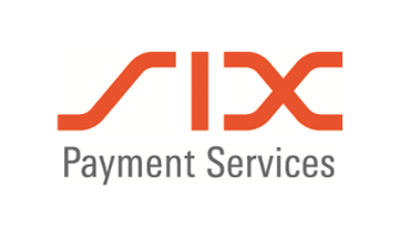 six_payment
