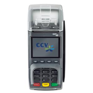 ccv base ec-terminal