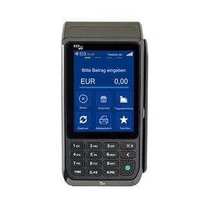 ec terminal ccv mobile premium